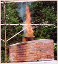 chimney-fire.jpg